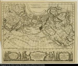 1756 ap of North America and North Asia via JCB