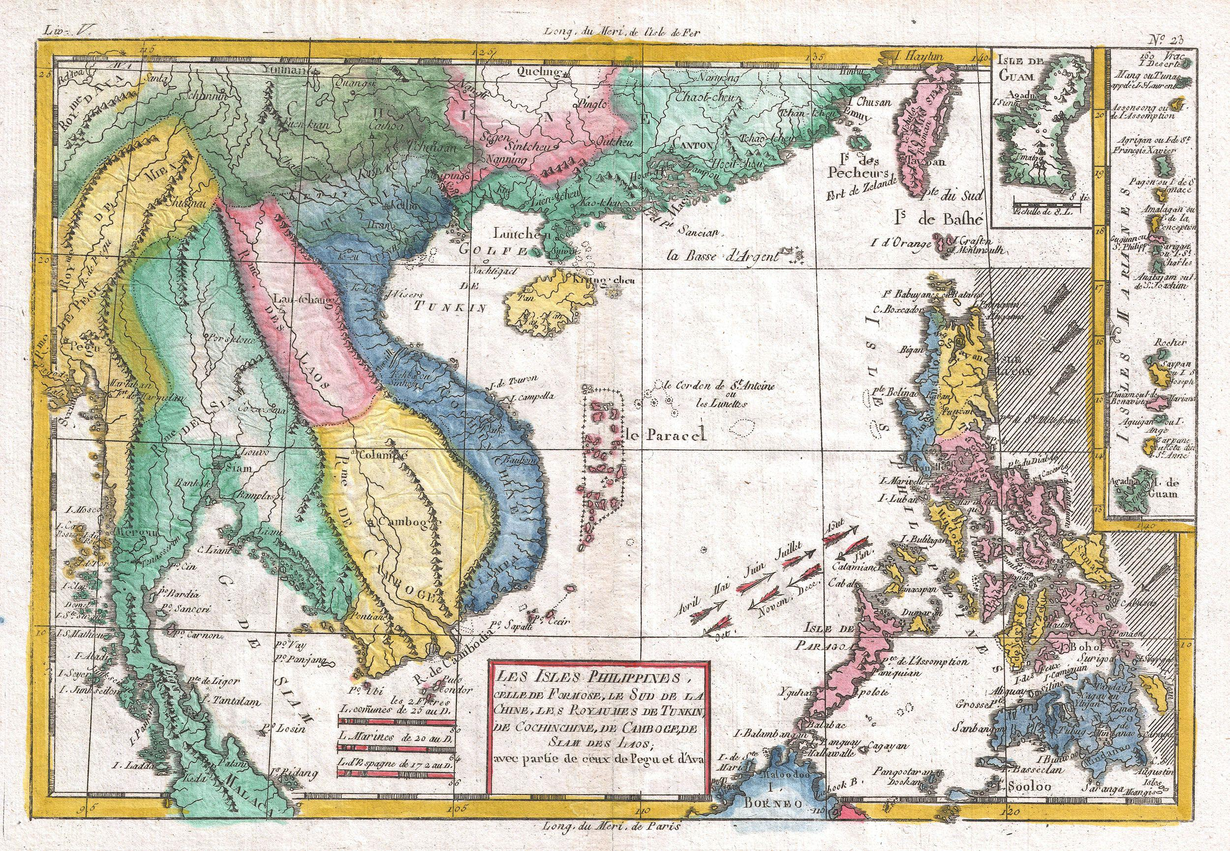 Conferences  Southeast Asian Society for EighteenthCentury Studies