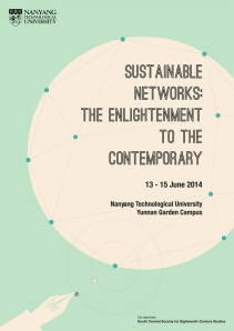 Sustainable Networks Conference